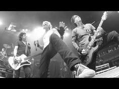 Sixx:AM  We Will Not Go Quietly (LYRICS) - YouTube