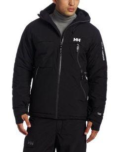 Helly Hansen Men`s Slate Jacket $109.62 - $140.35