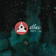 Sleeping At Last   Atlas - Space 2