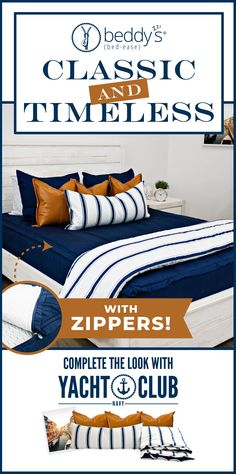"""Start your morning off right! With Beddy's we make it easy. All you do is zip! Use code """"PINTEREST"""" for a discount. #beddys #beddysbeds #zipperbedding #zipyourbed #bunkbeds Floral Bedroom Decor, Boho Decor, Kid Beds, Bunk Beds, Girls Bedroom, Bedroom Ideas, Beddys Bedding, Zipper Bedding, Bunk Rooms"""