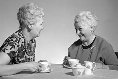 63 Sayings You Learned From Your Southern Grandma - Southernliving. Mama says them too.   Our mothers and grandmothers have given us so much. They've passed down their recipes, their china patterns, and their parenting tips, for starters. But we've just realized—they've passed down their vocabularies too. We have inherited their styles, their heirlooms, and more than a few of their favorite sayings as well. And we're beginning to understand what a treasure that truly is. From adages
