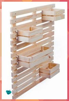 Woodworking Projects Diy, Woodworking Wood, Diy Wood Projects, Home Projects, Woodworking Basics, Woodworking Techniques, Woodworking Equipment, Woodworking Magazines, Wooden Pallet Projects