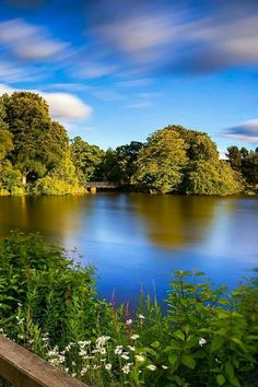 Haddo See in Aberdeenshire Schottland Beautiful World, Beautiful Places, Beautiful Pictures, Landscape Photography, Nature Photography, Places To Travel, Places To Visit, Quelques Photos, Nature Pictures