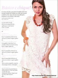 vestido1.jpeg (1185×1600)