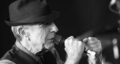 Znany kanadyjski poeta i piosenkarz Leonard Cohen nie żyje. Twórca urzekających ballad takich, jak 'Hallelujah', 'Suzanne', 'I'm your man' czy 'Dance me to the end of love' zmarł w wieku 82 lat. Nie podano szczegółów dotyczących przyczyn śmierci artysty.