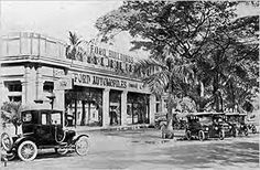 Learning new things daily: Madras week Celebration-Old Madras Collections