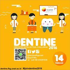 #ijoindentine2016