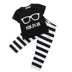 b4dbdc00e8a7 21 Best Cute Baby Clothes images