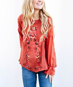 https://www.zulily.com/p/sunset-floral-embroidered-peasant-tunic-261509-52161537.html?pos=126&fromEvent=261509