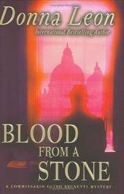 I like the Donna Leon books....take place in Venice