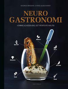 Læs om Neurogastronomi - hemmeligheden bag det perfekte måltid. Udgivet af F.A.D.L.. Bogens ISBN er 9788777498688, køb den her