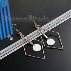 https://www.doreenbeads.com/copper-shell-earrings-gold-plated-white-geometric-rhombus-hollow-72mm2-78-x-31mm1-28-1-pair-p-118801.html