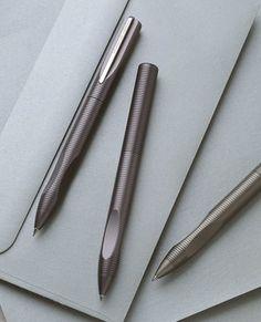 Porsche Pens