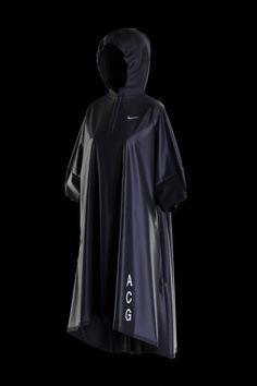 | Nike ACG Running Concept | Clement Balavoine