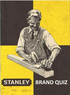Antique Tools, Old Tools, Woodworking Planes, Woodworking Tools, Stanley Plane, Tool Poster, New Orleans Decor, Stanley Tools, Vintage Photos