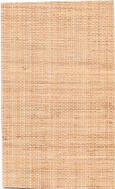 Medium Heavy Madagascar Cloth Wall Paper  [MAD-42022] Madagascar Cloth Walls | DesignerWallcoverings.com | Luxury Wallpaper | @DW_LosAngeles | #Custom #Wallpaper #Wallcovering #Interiors