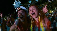 Boa noite viajantes!  A ☀ RumoNet Viagens e a rádio Energia 97fm juntamente com a PromoAção Entretenimento, levarão você á bordo do  Navio Energia na Véia 2017!   Serão mais de 12h de festas diárias com os Dj's do Energia na Véia, tocando os melhores hits dos anos 70, 80, 90 e 2000   E Atrações em dobro á bordo!    Capital Inicial - dos anos 80 ao novo milénio! no Navio Energia na Véia 2017   RPM - Show ao vivo com uma das bandas mais bem sucedidas da história da música brasileira