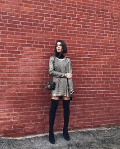 "4,913 Likes, 43 Comments - Camila Coelho (@camilacoelho) on Instagram: ""My full look from yesterday!⚡️ #ootd  Look todo de ontem! (Créditos na tela)"""