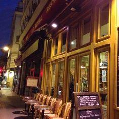 Le Royal | 7th Arrondissement