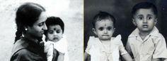 Seit drei Jahrzehnten setzt sich Sri Sri Ravi Shankar ein für: • Förderung menschlicher Werte, • Aufbau von Gemeinschaftsgefühl, • Förderung sozialer Verantwortung, • Stärkung interreligiöser Harmonie und • Verbreitung humanitärer Werte http://www.artofliving.org/de-de/der-begr%C3%BCnder-sri-sri-ravi-shankar