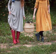#allthebeautifulthings with @sondeflor #autumn #apple #appletime #garden