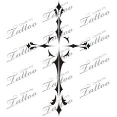 celtic cross images marketplace polynesian cross 10160 10160