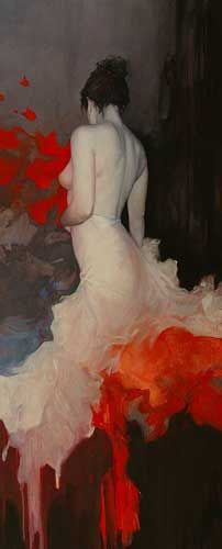 Roberto Liang - so lush