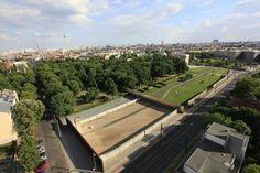 Gedenkstätte Berliner Mauer, Berlin - Sehenswürdigkeit Bilder - TripAdvisor