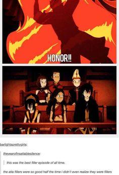 Avatar Aang, Avatar The Last Airbender Funny, The Last Avatar, Avatar Funny, Team Avatar, Avatar Airbender, Zuko And Katara, Iroh, Atla Memes