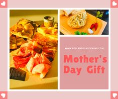 Mother's day is coming! Gift her what she really wants for her Mother's Day! 💝 🎁 Italian charcuterie and cheese board 🎁 Bruschetta Bar Italian food, fresh and ready to eat! Your gift will be perfect with a glass of Italian wine 🍷 🇮🇹 #mom #mamma #mothersday #festadellamamma #mothersday2021 #charcuterietable #localbusiness #supportlocallbusiness #duvall #seattle #italianfood #wine #appetizers #bruschetta #italianstyle #mothersdaygift #italianchef #personalchef