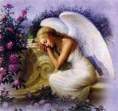 Female Angel - Bing Images
