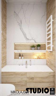 Condo Bathroom, Bathroom Plans, Laundry In Bathroom, Bathroom Renos, Bathroom Design Luxury, Bathroom Layout, Modern Bathroom Design, Purple Bathrooms, Home Room Design