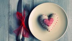 About one-quarter of U.S. consumers will be dining out somewhere on Valentine's Day. Quotes on Love: 6 Valentine's Day Marketing Ideas for Restaurants