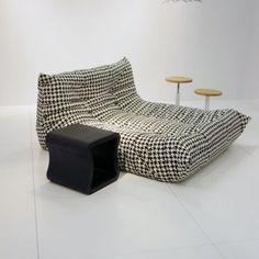 http://www.marieclairemaison.com/,salon-maison-objet-janvier-2013-les-nouveautes-meubles,200319,495891.asp#?slide=14