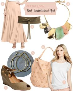 May Style Post: Making it Lovely#Repin By:Pinterest++ for iPad#