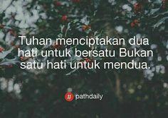 New quotes to live by wise words daily Ideas Quotes To Live By Wise, Rude Quotes, Quotes Rindu, Quotes Lucu, Quotes Galau, People Quotes, Funny Quotes, Path Quotes, Reminder Quotes