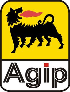 Eni/Agip Gas Station Finder