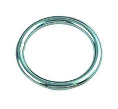 Anilla circular Andalinox AX 8229