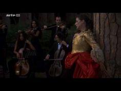 ▶ Cecilia Bartoli - Ombra mai fù (Sacrificium - The Art of the Castrati) - YouTube