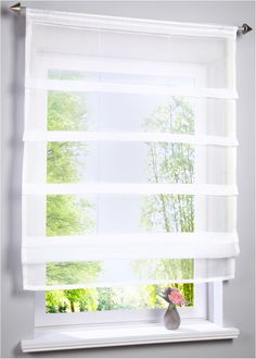 How to Install Vertical Blinds Inside Mount . How to Install Vertical Blinds Inside Mount . Pin On Outdoor Blinds Curtains Over Blinds, Bali Blinds, Blinds For Windows, White Wood Blinds, Faux Wood Blinds, Roller Shades, Roller Blinds, Outside Window Shutters, Veils
