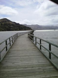 Governors Bay, New Zealand New Zealand, Travel, Architecture, Viajes, Trips, Traveling, Tourism, Vacations