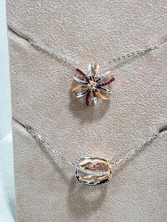 #handmade #jewellery #jewels #job #jobs #fashionjewellery #diamonds #gold #whitegold #art #yellowgold #platino #picoftheday #daybyday #enjoy #gift