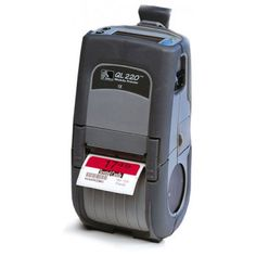 Buy best quality Zebra Receipt printers at very affordable price at Only POS Australia.