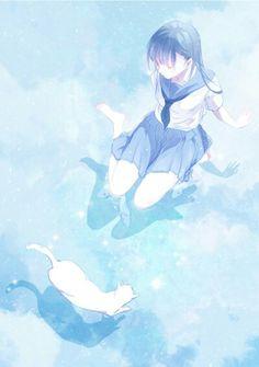 154 件のおすすめ画像ボードふわふわイラスト2019 Anime