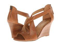 e25eec91887 Nine west fichel natural leather