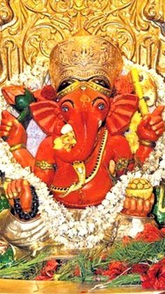"Search Results for ""ganapati wallpaper for – Adorable Wallpapers Ganesh Ji Images, Ganesha Pictures, Lord Krishna Images, Ganesha Drawing, Lord Ganesha Paintings, Ganesha Art, Shiva Art, Ganesh Jayanti, Ganesh Lord"