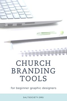 6 tools to help build your church brand pinterest churches rh pinterest com Purpose Driven Life Index Purpose Driven Life Workbook