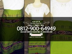 Baju Kurung Moden Kain Tenun, Harga Kain Tenun Ikat Lombok, Model Baju Muslim Dari Kain Tenun, Kain Tenun Ikat Bandar, Cara Buat Kain Tenun Ikat, Model Baju Wanita Dari Tenun, Toko Kain Tenun Ikat Di Jakarta, Kain Pantai Motif Etnik, Beli Kain Tenun Ikat Online Ikat, Womens Fashion, Modern, Trendy Tree, Women's Fashion, Woman Fashion, Women's Clothing Fashion, Moda Femenina