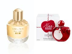O perfume ideal para a noiva de cada signo! Narciso Rodriguez, Moschino, Dolce E Gabbana, Elie Saab, Manicure, Perfume Bottles, Beauty, Beauty Trends, Less Is More