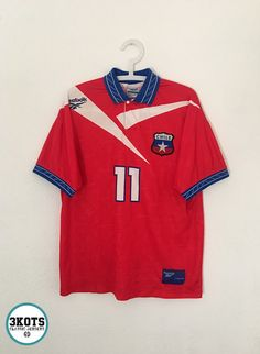 Fan Apparel & Souvenirs The Best Umbro Italy Soccer Mens Athletic Shirt *l*